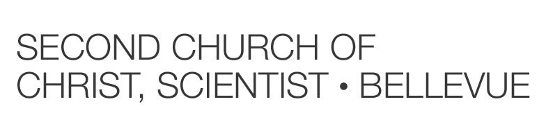 Second Church of Christ, Scientist, Bellevue WA